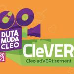 Duta Muda Cleo 2021